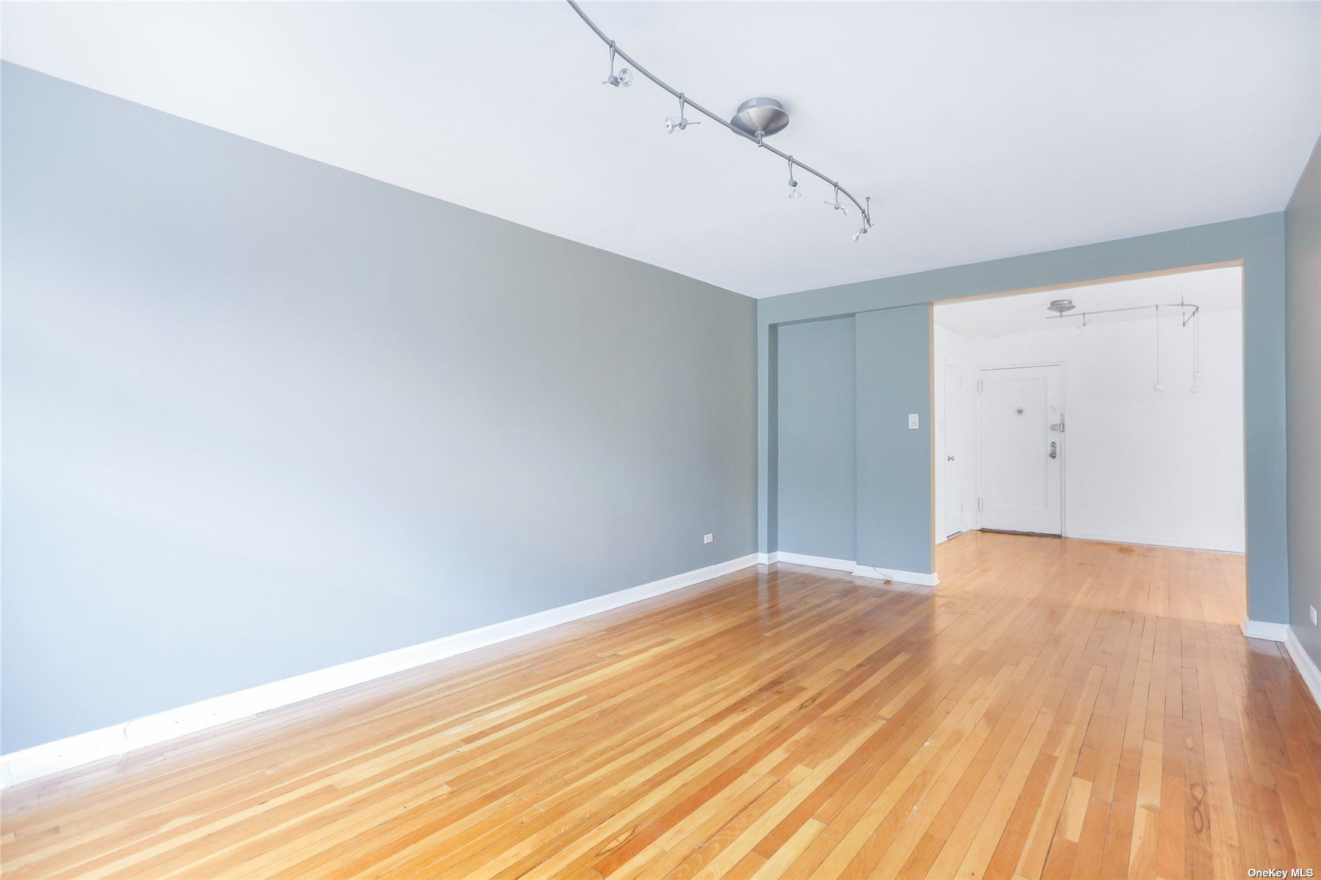 103-26 68th Avenue #5D, Forest Hills, NY 11375 - MLS#: 3332477