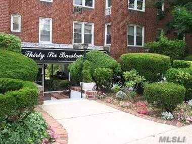 36 Barstow Road #2A, Great Neck, NY 11021 - MLS#: 3138478