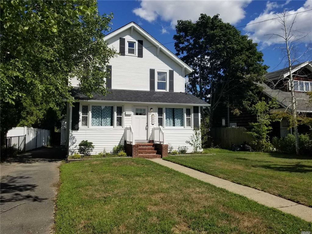 191 Rider Avenue, Patchogue, NY 11772 - MLS#: 3157478