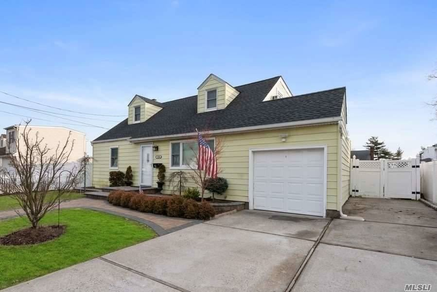 1990 Bly Road, East Meadow, NY 11554 - MLS#: 3195478