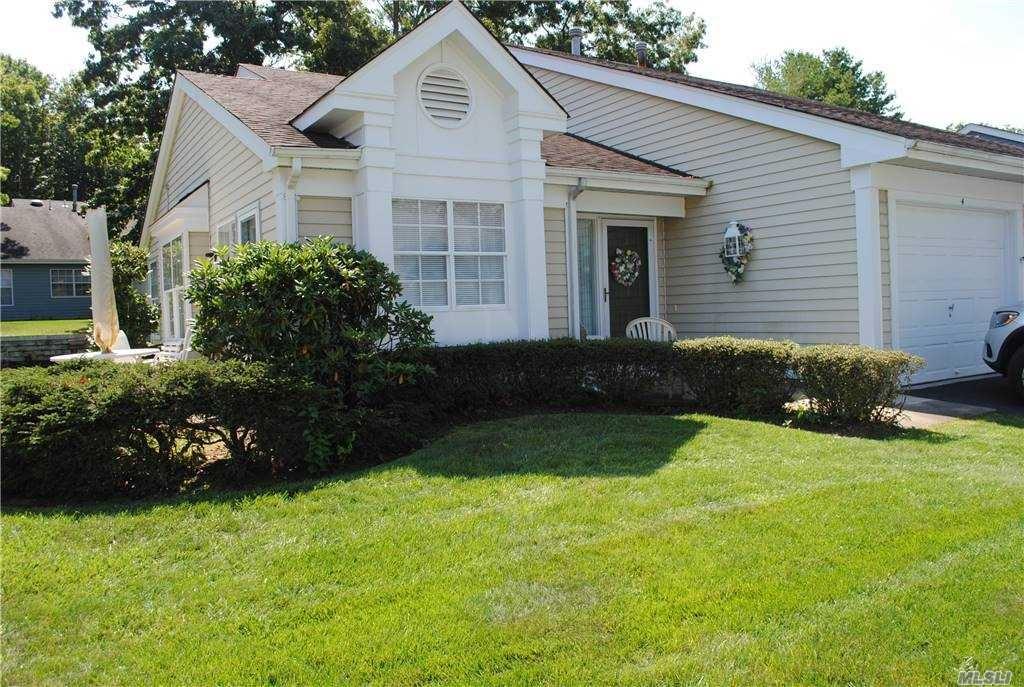 4 Huntington Court, Ridge, NY 11961 - MLS#: 3250478