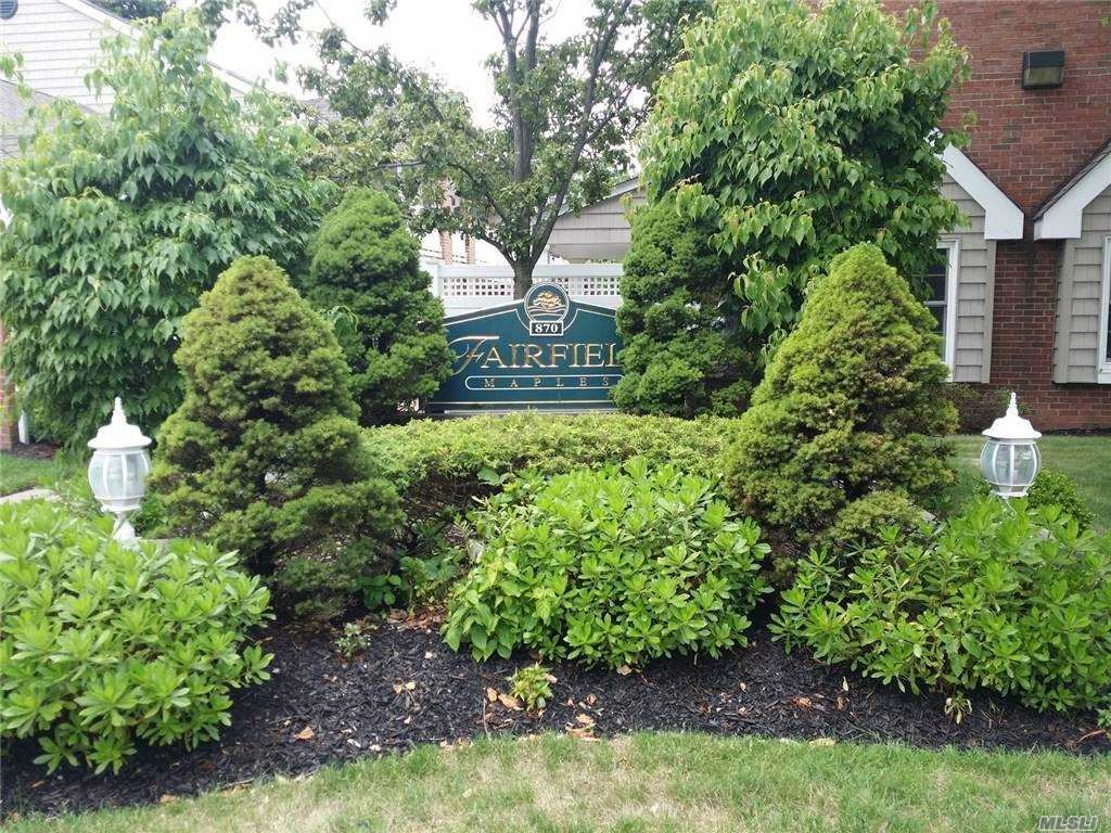 870 Little East Neck Road #A12, West Babylon, NY 11704 - MLS#: 3264478