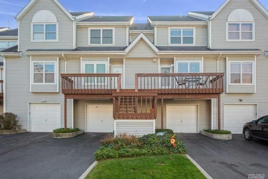 94 Leeward Lane, Port Jefferson, NY 11777 - MLS#: 3275478