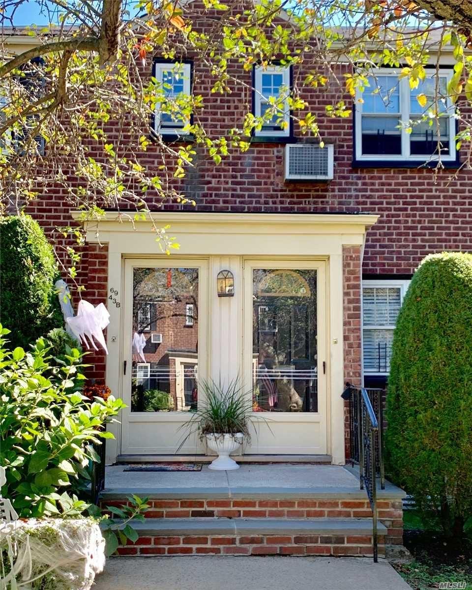 69-43A 210th Street #A, Bayside, NY 11364 - MLS#: 3187479