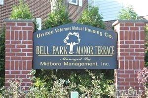 221-41 Manor Road #1, Queens Village, NY 11427 - MLS#: 3231479
