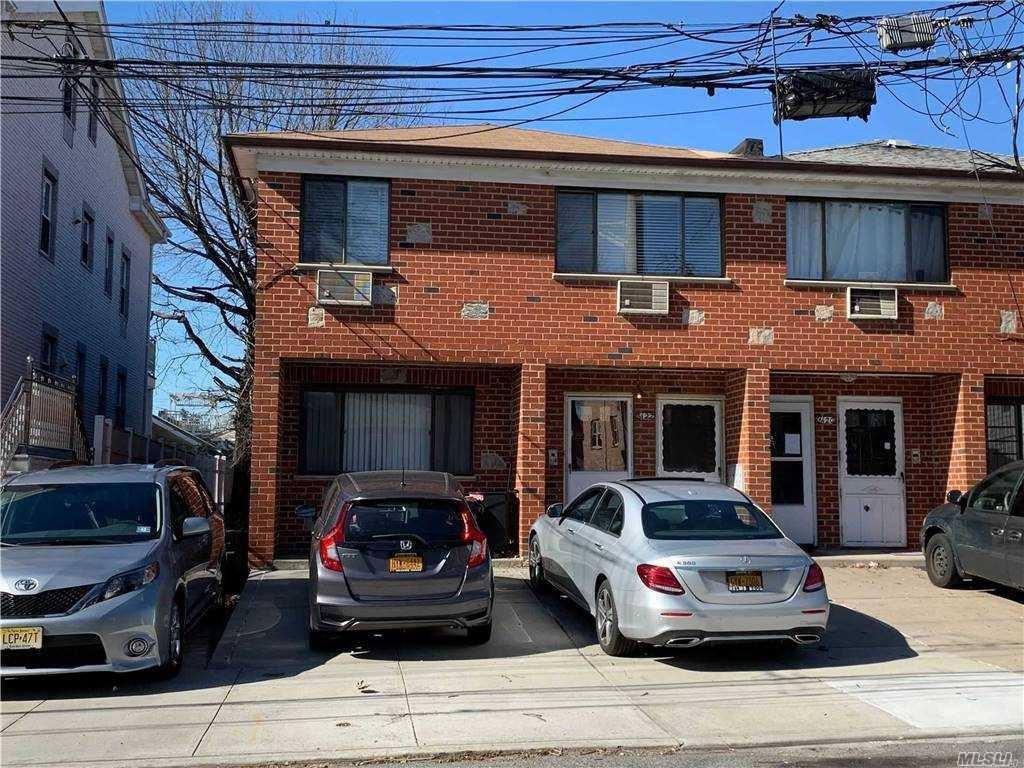 61-22 168 Street, Flushing, NY 11365 - MLS#: 3274479