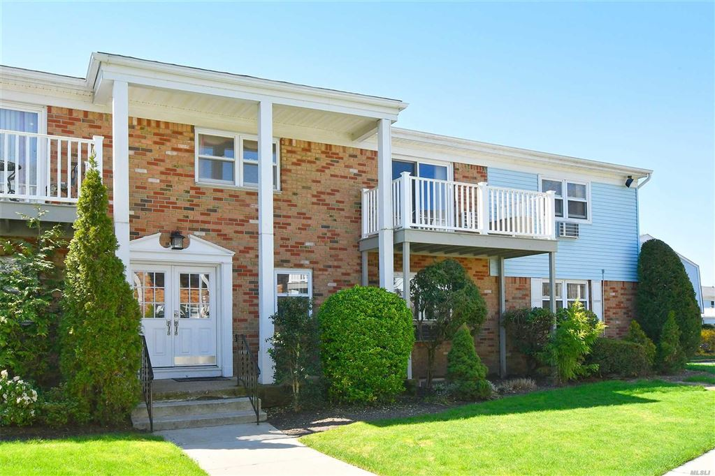 260-8 Waverly Avenue, Patchogue, NY 11772 - MLS#: 3123480