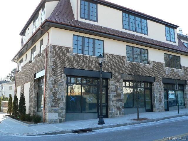 Photo of 110 Main Street #2A, Tuckahoe, NY 10707 (MLS # H6111480)