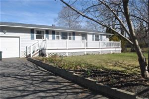 Photo of 299 Sheep Pasture Rd, E. Setauket, NY 11733 (MLS # 3114481)