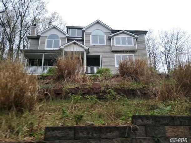 154 Crystal Brook Ho Road, Port Jefferson, NY 11777 - MLS#: 3216481