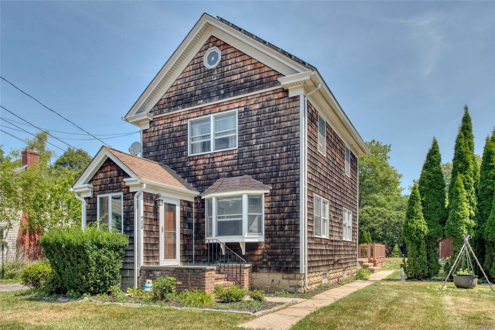 14 Sound Road, Greenport, NY 11944 - MLS#: 3237481