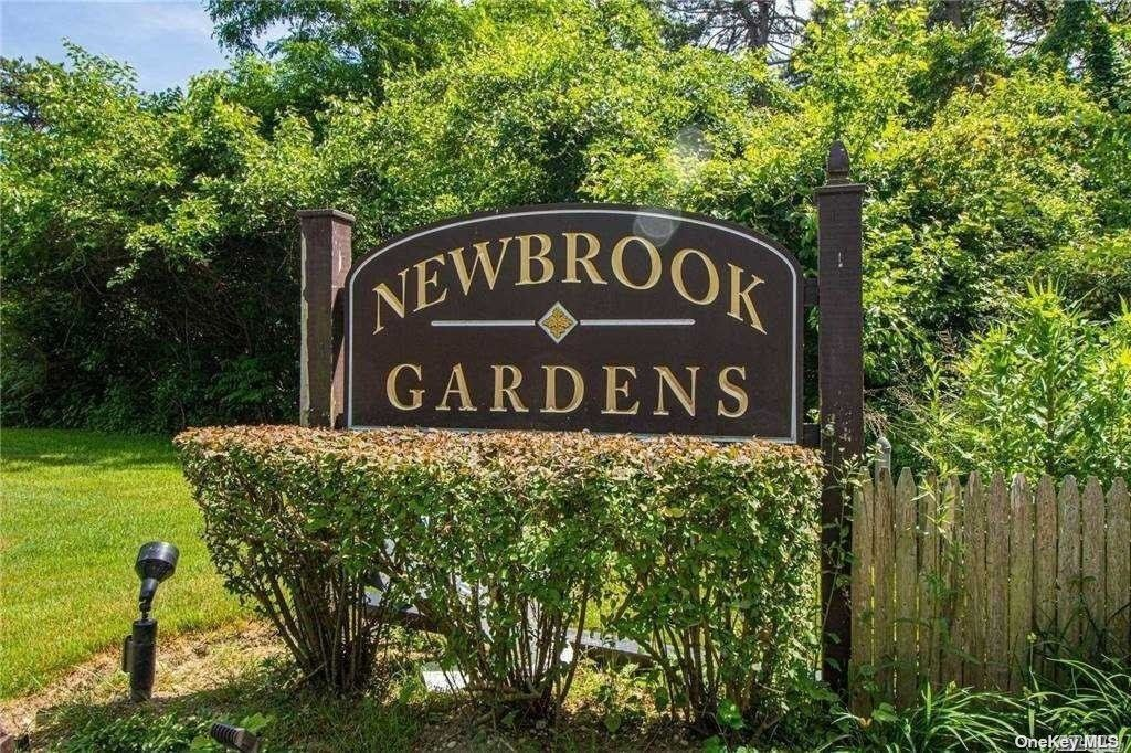 92 Pinebrook Place #92, Bay Shore, NY 11706 - MLS#: 3335481
