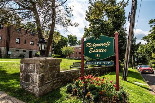 Photo of 154 Martling Avenue #4H6, Tarrytown, NY 10591 (MLS # H6063482)