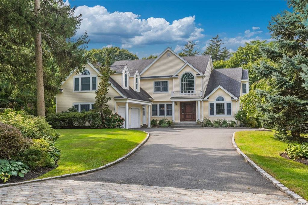 8 Private Road, Bayville, NY 11709 - MLS#: 3068483