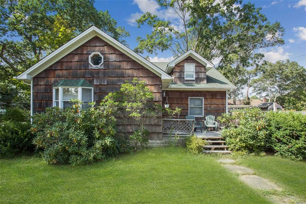 71 Prince Street, Patchogue, NY 11772 - MLS#: 3164483