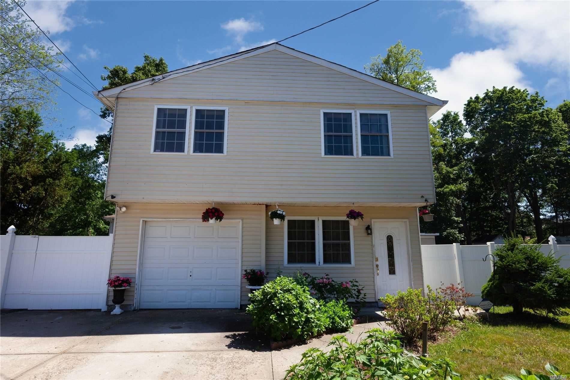 194 Noble Street, Brentwood, NY 11717 - MLS#: 3220483