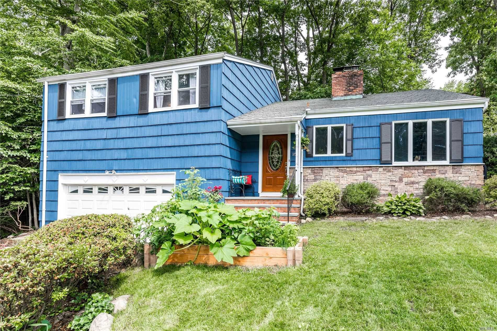103 Abbott Dr, Huntington, NY 11743 - MLS#: 3226483