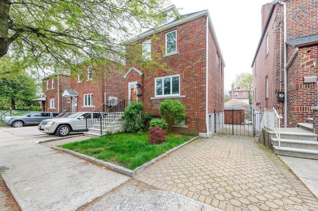 1917 Hering Avenue, Bronx, NY 10461 - MLS#: 3309483