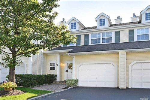 Photo of 30 Chelsea Dr, Smithtown, NY 11787 (MLS # 3255484)