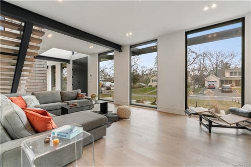 Tiny photo for 601 Seney Avenue, Mamaroneck, NY 10543 (MLS # H6067484)