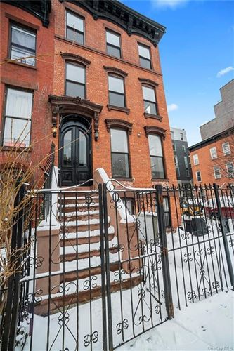 Photo of 50 Putnam Avenue, Clinton Hill, NY 11238 (MLS # H6100484)