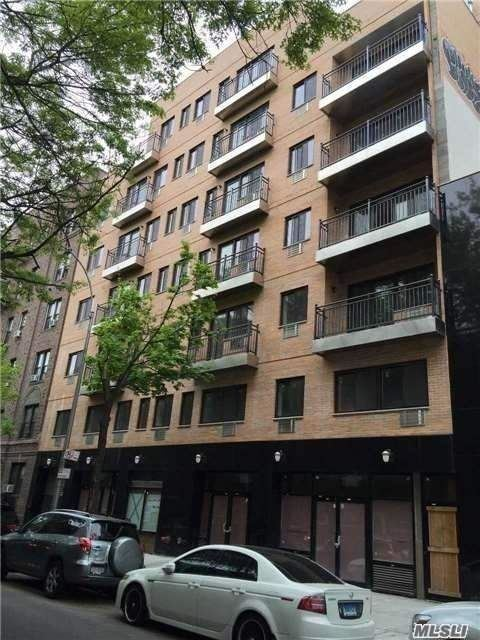 37-49 81 Street #4C, Jackson Heights, NY 11372 - MLS#: 3217484