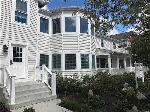 Photo of 222 Manor Place, Greenport, NY 11944 (MLS # 3222485)