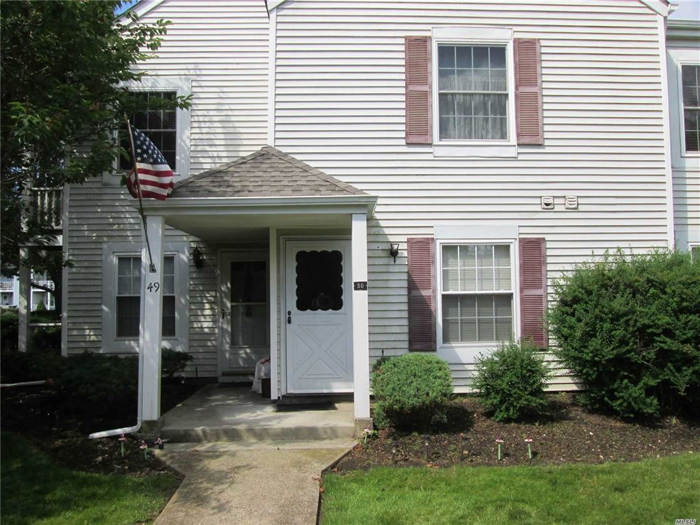 50 Fairview Circle, Middle Island, NY 11953 - MLS#: 3138485