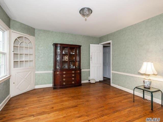 1920 Midlane, Muttontown, NY 11791 - MLS#: 3211485