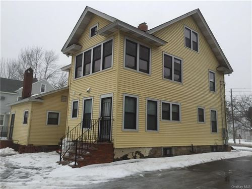 Photo of 541 Broadway, Monticello, NY 12701 (MLS # H6098486)