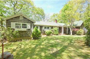 Photo of 7447 Soundview Ave, Southold, NY 11971 (MLS # 3033487)