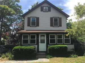 Photo of 46 Perry Ave, Bayville, NY 11709 (MLS # 3136487)