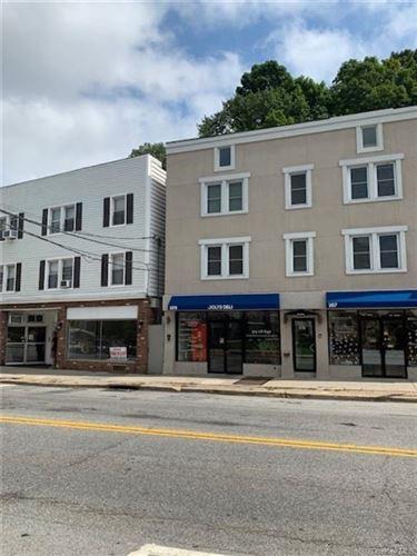 Photo of 165/167 E Main Street #2B, Mount Kisco, NY 10549 (MLS # H6039487)
