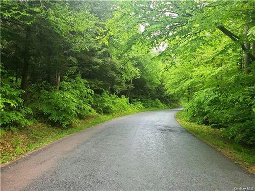 Tiny photo for *** Creamery Road Tr 20, Mongaup Valley, NY 12762 (MLS # H6102487)