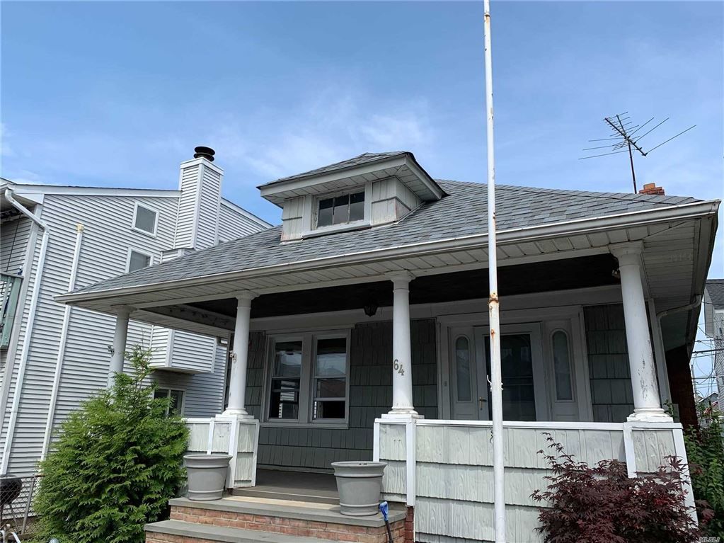 64 Arizona Avenue, Long Beach, NY 11561 - MLS#: 3146487