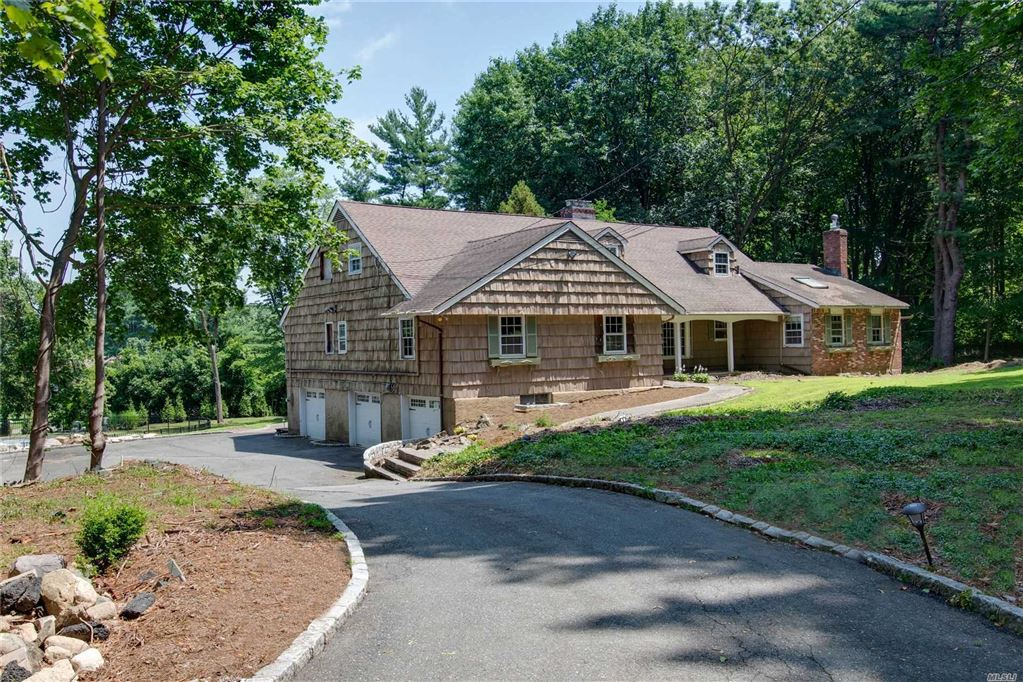 85 Circle Rd, Muttontown, NY 11791 - MLS#: 3158487