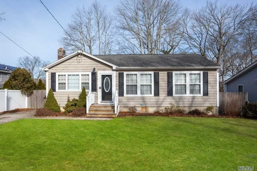 33 Harper Street, Patchogue, NY 11772 - MLS#: 3199487