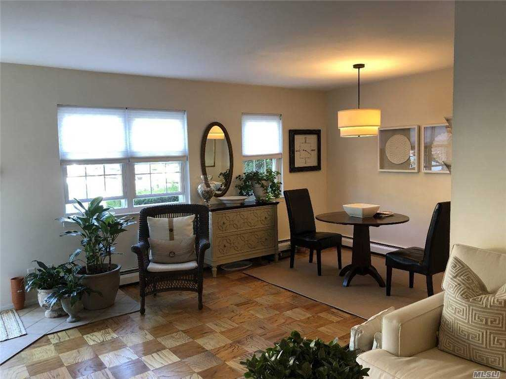 Photo of 1 Anchorage Lane #1A, Oyster Bay, NY 11771 (MLS # 3265487)
