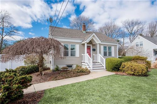 Photo of 244 N St. James  Ave, St. James, NY 11780 (MLS # 3203488)