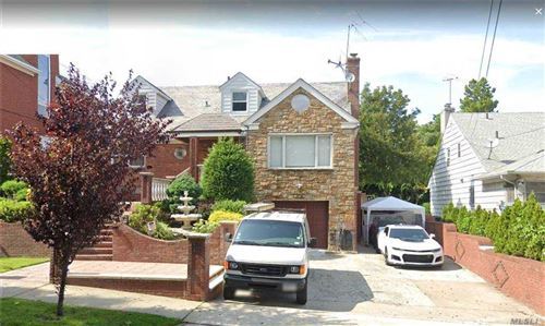 Photo of 113-05 Jewel Ave, Forest Hills, NY 11375 (MLS # 3254488)