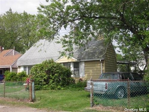 Photo of 29 Anchor Lane, Levittown, NY 11756 (MLS # 3334488)