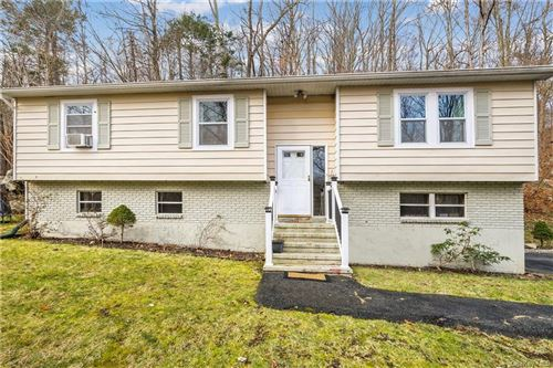 Photo of 205 Canopus Hollow Road, Putnam Valley, NY 10579 (MLS # H6088488)