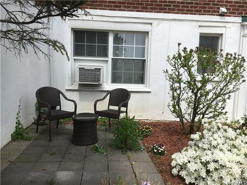 Photo of 35 Fieldstone Drive #C, Hartsdale, NY 10530 (MLS # H6091488)