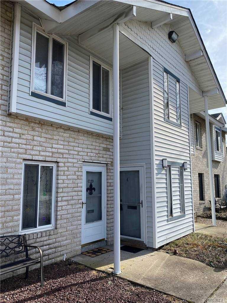 24 Cheyenne Court, Coram, NY 11727 - MLS#: 3277488