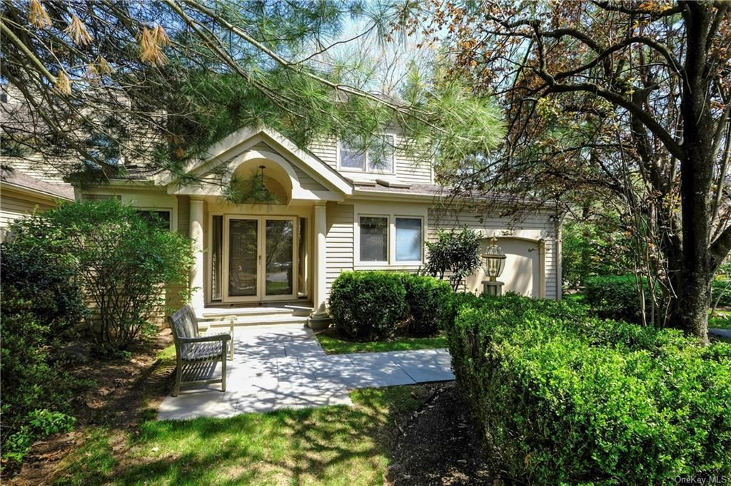 Photo of 231 Boulder Ridge Road, Scarsdale, NY 10583 (MLS # H6112488)