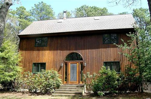 Photo of 99 Swamp Rd, East Hampton, Ny 11937 (MLS # 3211489)