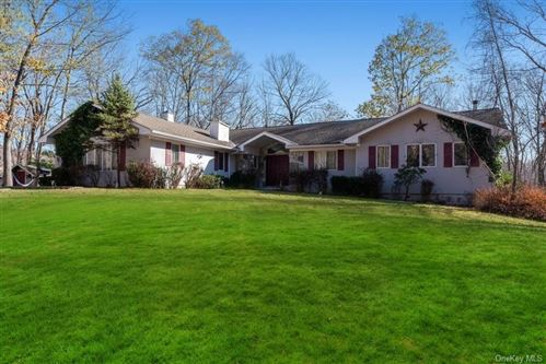 Photo of 11 Country Lane, Garrison, NY 10524 (MLS # H6088489)
