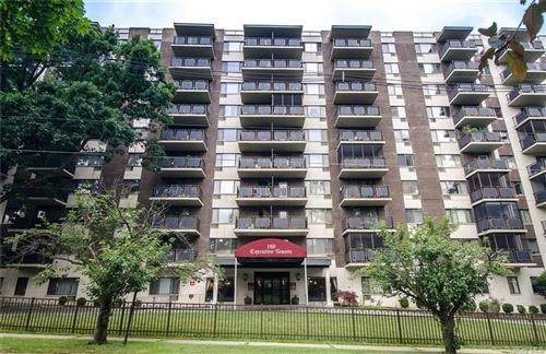 Photo of 160 Academy Street #10L, Poughkeepsie, NY 12601 (MLS # H6096489)