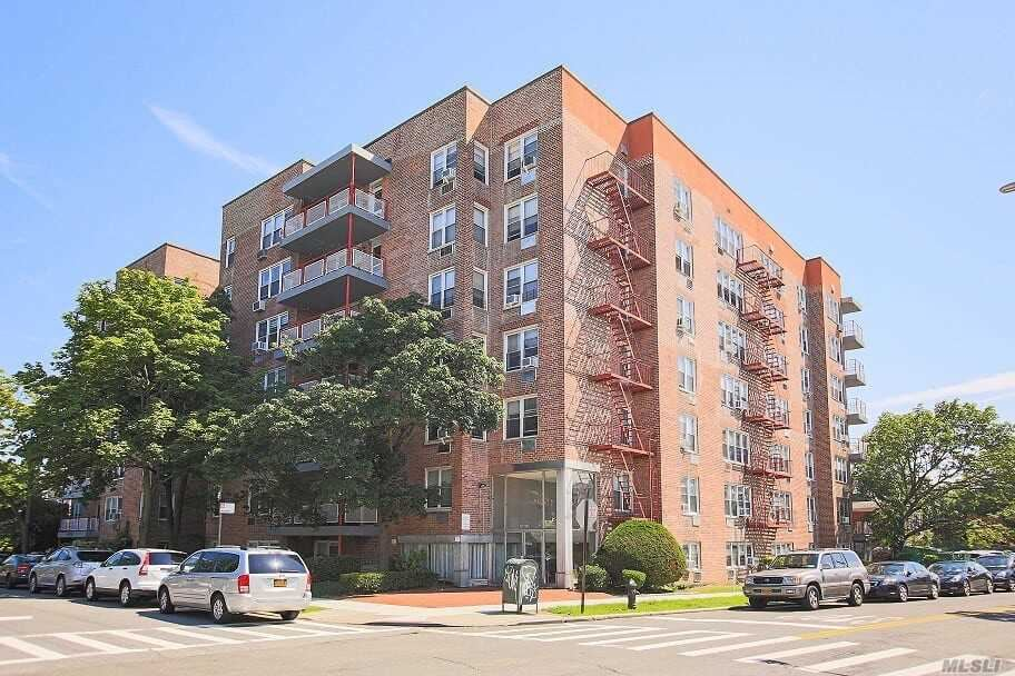 34-25 150th Place #3B, Flushing, NY 11354 - MLS#: 3151489