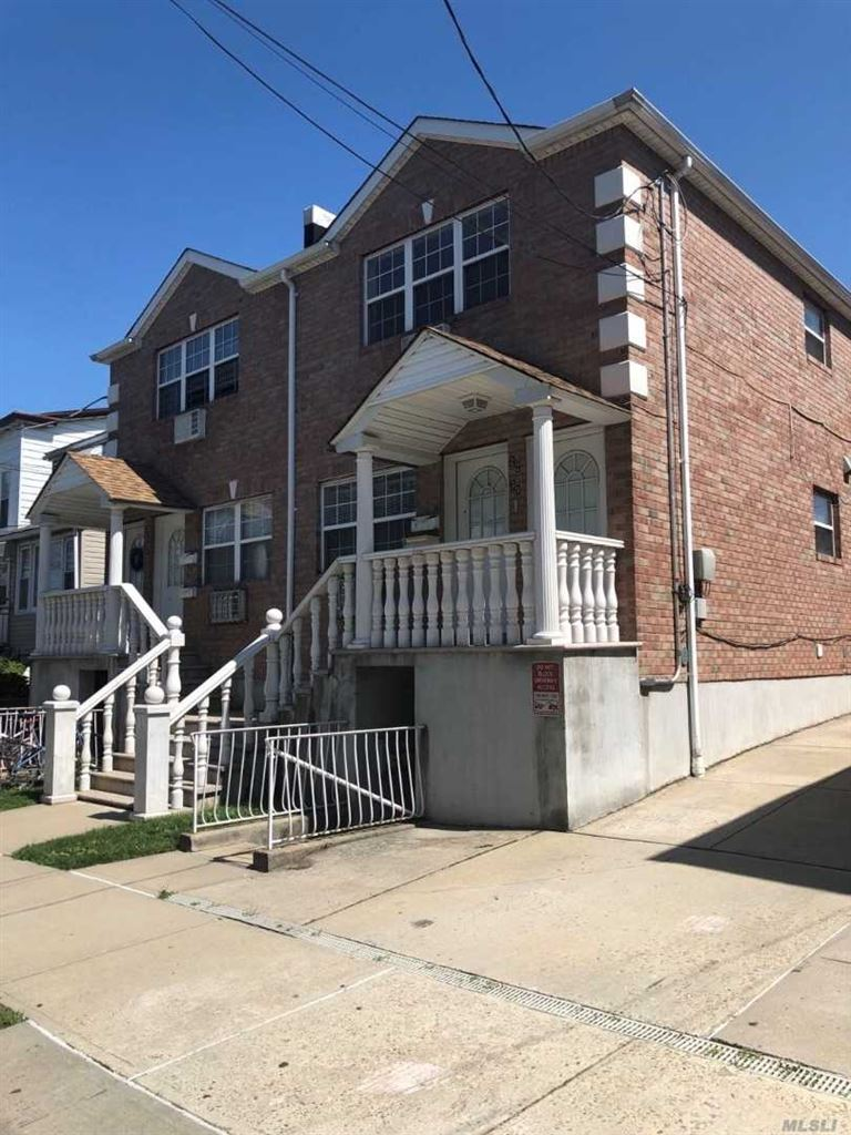 22-39 125th Street, College Point, NY 11356 - MLS#: 3160489